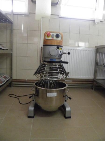 wyposażenie gastronomii 12